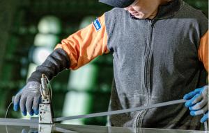 Insul-Lite Glass Sealed Units