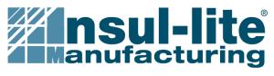 Insul-Lite Manufacturing Company Logo