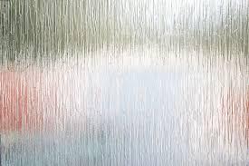 Insul-Lite Patterned Glass