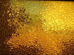 Pattern Glass by Insul-Lite